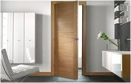 Suitable for Trimming up to 32mm & Internal Doors   Interior Doors delivered across the UK from ... pezcame.com
