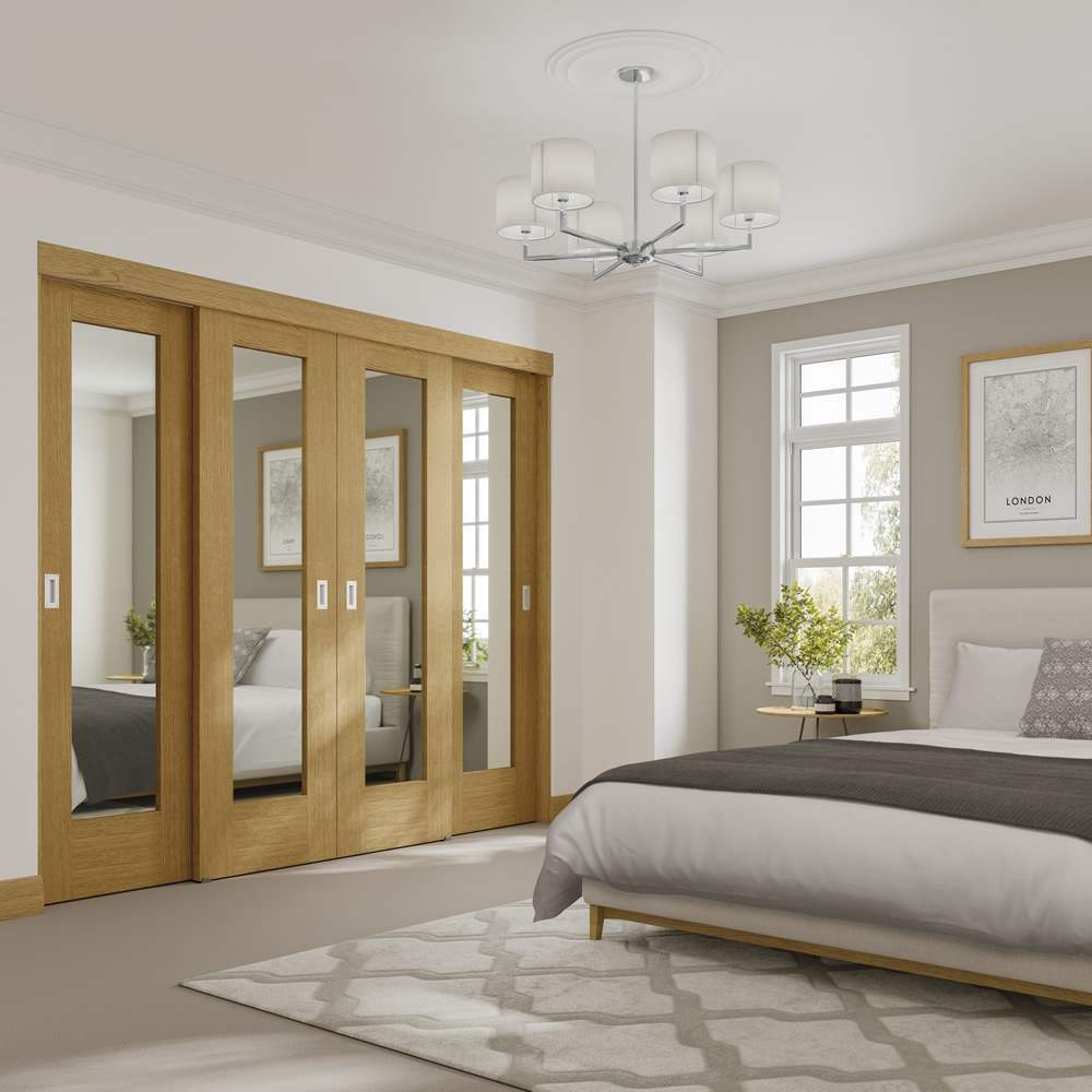 internal french doors and room dividers oakwood doors and spray