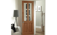 Internal Doors Hardwood