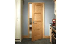 Internal Doors Special Offers