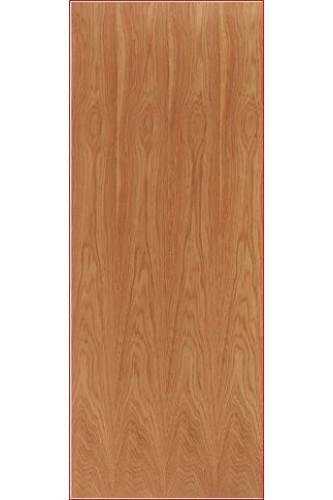 Internal Fire Door Hardwood Lipped Door Blank FD60 (54mm)