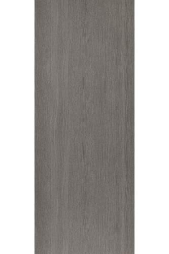 Internal Door Painted Grey Pintando Flush Budget Prefinished