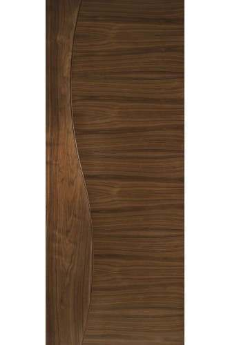 Internal Door Oak Cadiz Prefinished