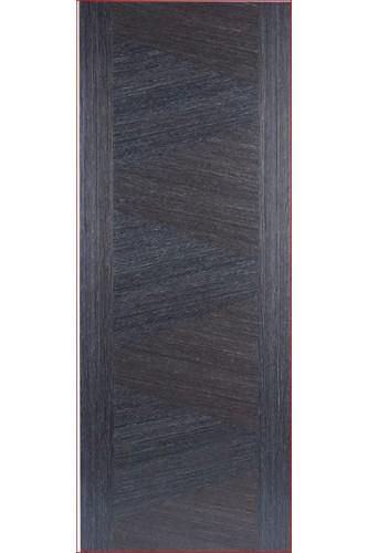 Internal Door Ash Grey Zeus Prefinished