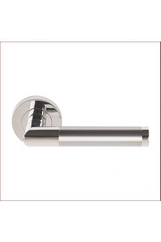 Roller - Door Handle Latch Pack with Smart Latch - JB Kind