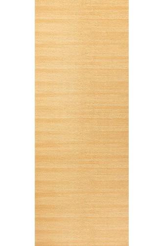 Internal Fire Door Eco Painted Honey Oak Miel