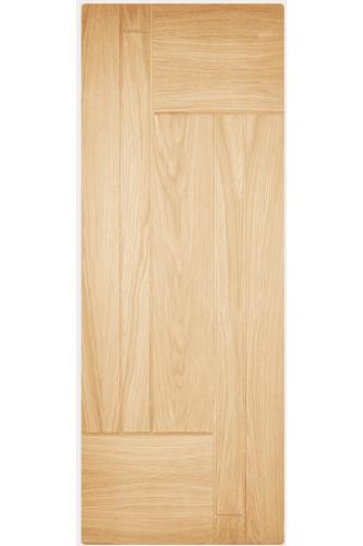 External Door Part L Compliant Oak Fernando Untreated Discontinued Check stock levels