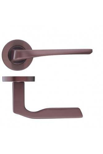 Internal Door HARDWARE PACK Carina (Available in multiple finishes)