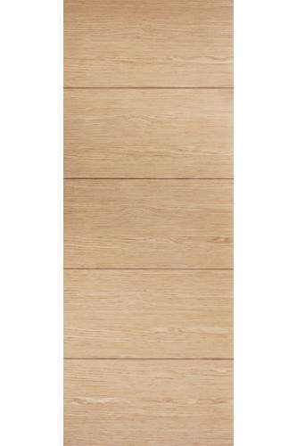 Internal Fire Door Oak Lille Prefinished SPECIAL OFFER