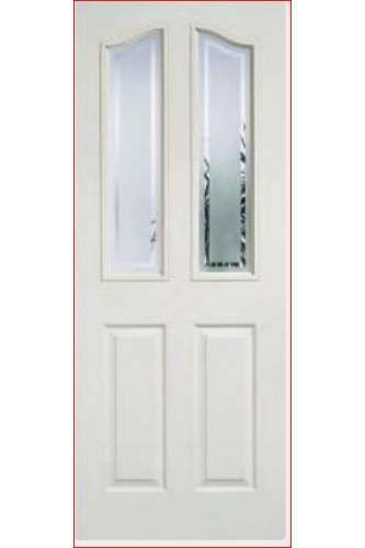Internal glazed doors oakwood doors spray finishes internal door white primed moulded mayfair 2 panel 2 light glazed lpd planetlyrics Image collections