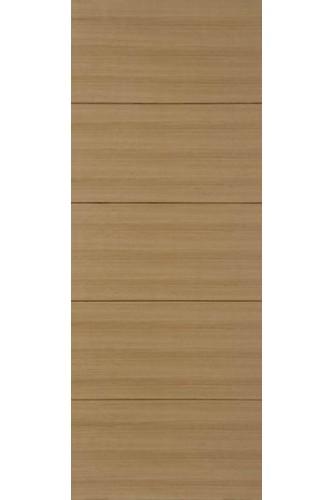 Internal Door Oak Orta Pre Finished