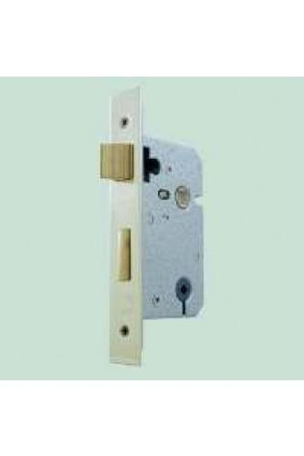 Mortice Bathroom Lock