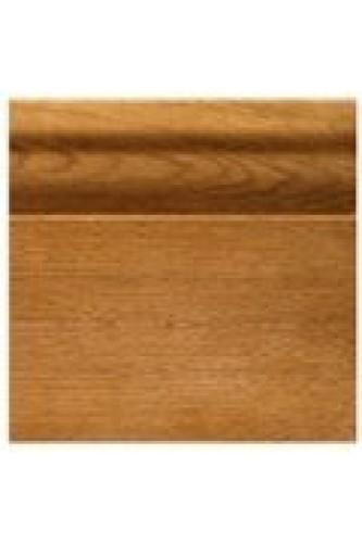 xl Internal Oak Veneered Skirting Set Ogee Profile