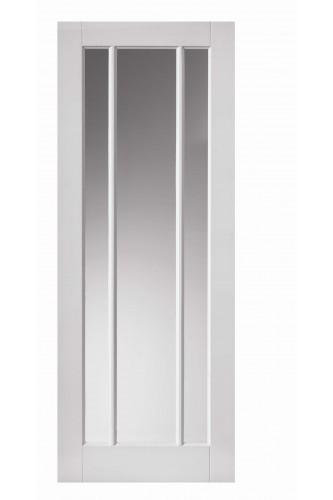 Internal Door white Primed Trinidad