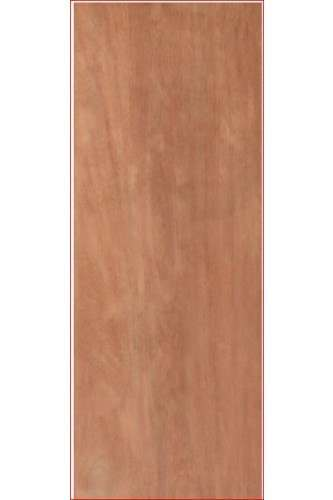 Internal Door Plywood Flush Standard Core ready for painting SPECIAL OFFER