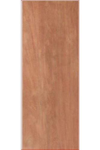 Plywood Jbkind Internal Flush Door