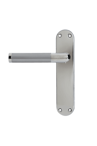 Internal Door Handle Seine