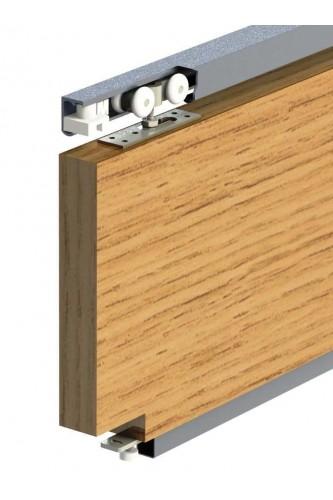 Internal Sliding Door Gear Straightway 50