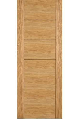 Internal Fire Door Oak Taunton 6 Panel Prefinished Discontinued Check Stock Levels