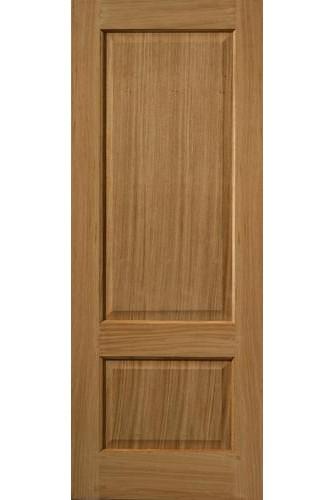 Internal Oak Door Trent Fire Door
