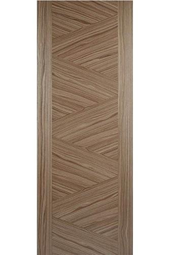 Internal Door Walnut Zeus Prefinished SPECIAL OFFER