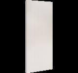 Internal Door Solid White Primed Ely SPECIAL OFFER
