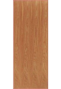 Internal Fire Door Hardwood Lipped Door Blank FD60 (54mm)