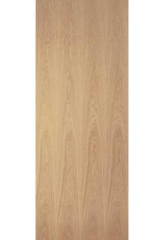 Internal Fire Door Verde White Oak Flush Prefinished SPECIAL OFFER