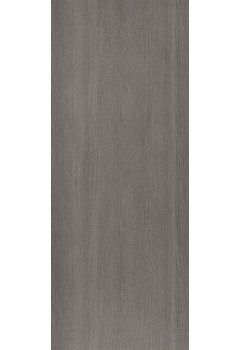 Internal Door Painted Grey Pintando Flush Budget Prefinished