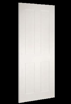 White primed Eton