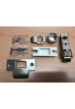 Smart Latch for use on Internal Doors
