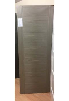 Internal Door Light Grey Hampshire Prefinished SPECIAL OFFER