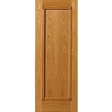 Internal Oak Door Talisman Fire Door Pre Finished