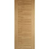 Internal Door Oak Iseo Fire Door Pre Finished